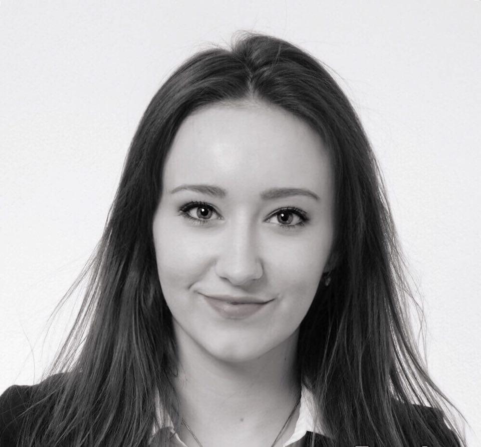 Helena Holanová